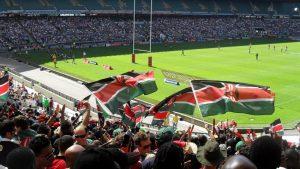 kenya-rugby-fans