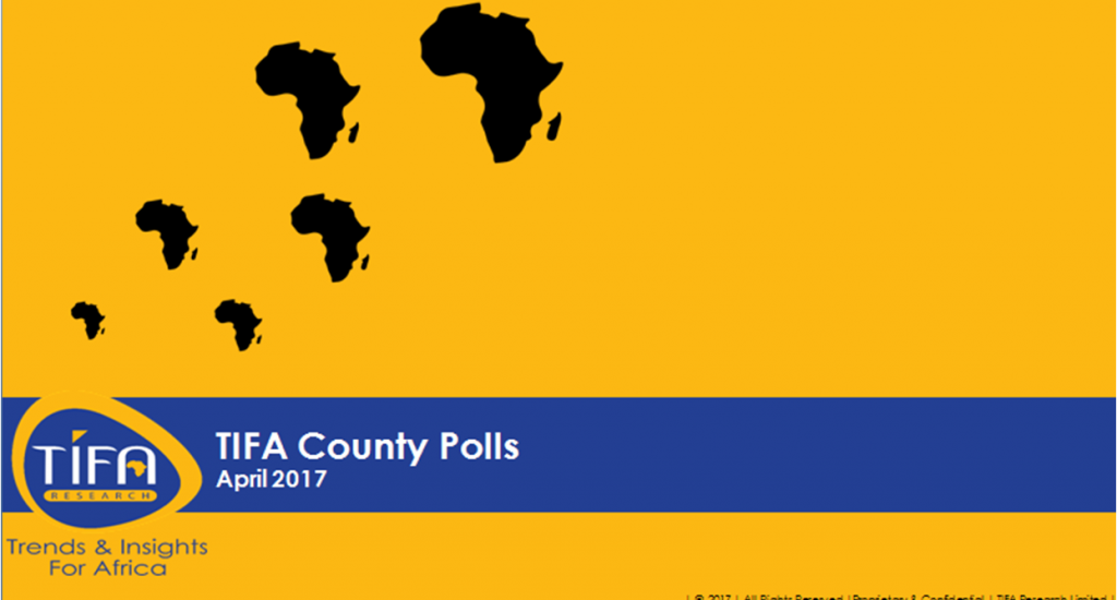 TIFA-County-Polls-_April-2017